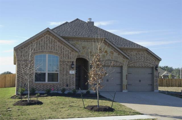 Real Estate for Sale, ListingId: 32541296, Little Elm,TX75068