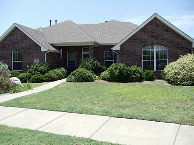 Rental Homes for Rent, ListingId:32541268, location: 2701 Juniper Drive Glenn Heights 75154