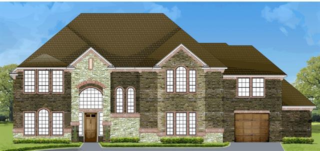Real Estate for Sale, ListingId: 32540215, Arlington,TX76001