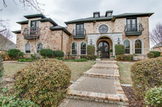 Real Estate for Sale, ListingId: 32562192, McKinney,TX75070