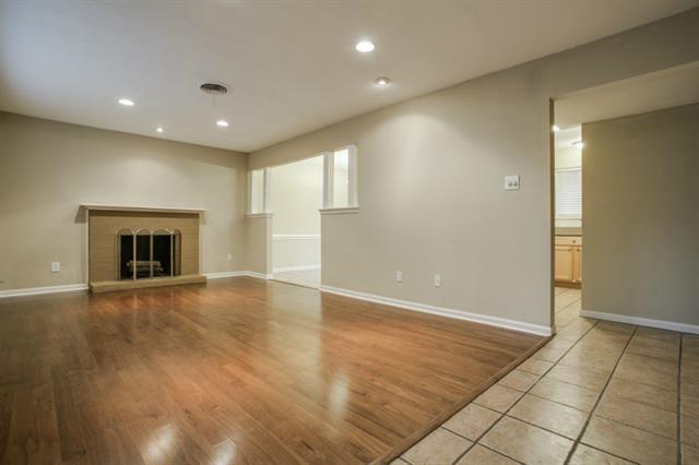 Rental Homes for Rent, ListingId:32562654, location: 2606 Olympia Court Arlington 76013