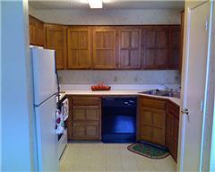 Rental Homes for Rent, ListingId:32562775, location: 125 Johnson Avenue Burleson 76028