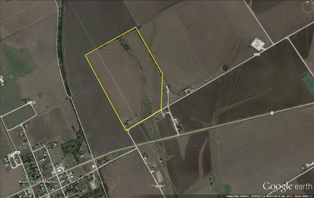 Real Estate for Sale, ListingId: 32562614, Mertens,TX76666