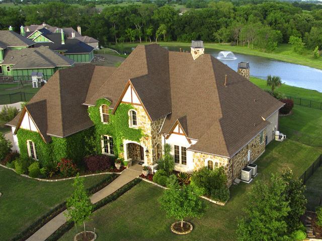 Real Estate for Sale, ListingId: 33055535, Heath,TX75032