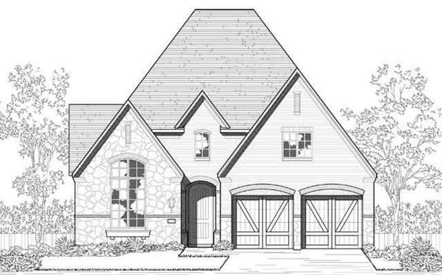 Real Estate for Sale, ListingId: 32561324, McKinney,TX75070