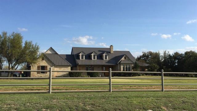 Real Estate for Sale, ListingId: 32611571, Tolar,TX76476