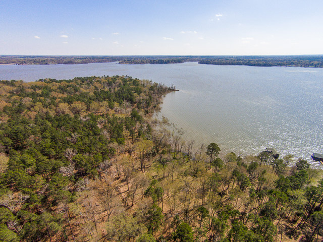 Real Estate for Sale, ListingId: 32562522, Pittsburg, TX  75686