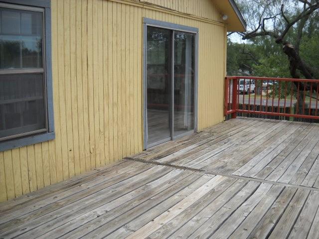 Rental Homes for Rent, ListingId:32562482, location: 1102 Blair Street Abilene 79605