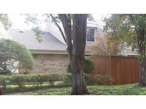 Real Estate for Sale, ListingId: 33047278, Carrollton,TX75006