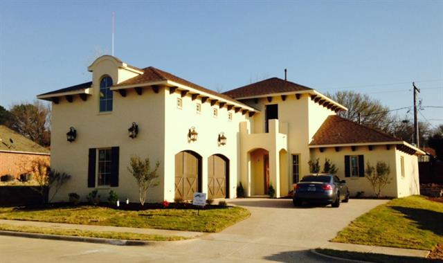 Real Estate for Sale, ListingId: 32562901, Arlington,TX76016