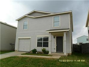 Rental Homes for Rent, ListingId:32562780, location: 1836 Vineridge Lane Burleson 76028