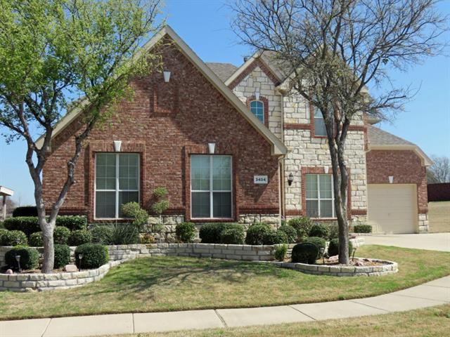 Real Estate for Sale, ListingId: 32562766, Frisco,TX75034