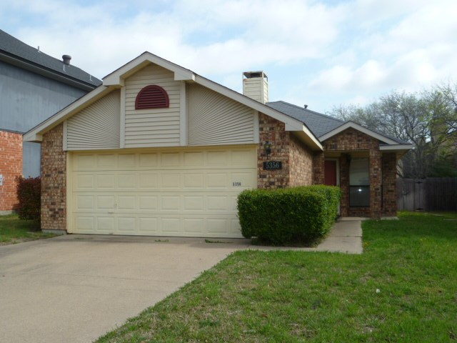 Real Estate for Sale, ListingId: 32561967, Mesquite,TX75150