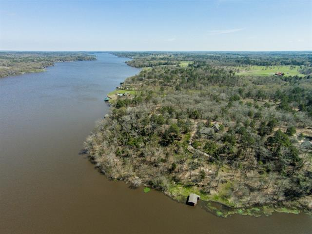 Real Estate for Sale, ListingId: 32817986, Winnsboro,TX75494