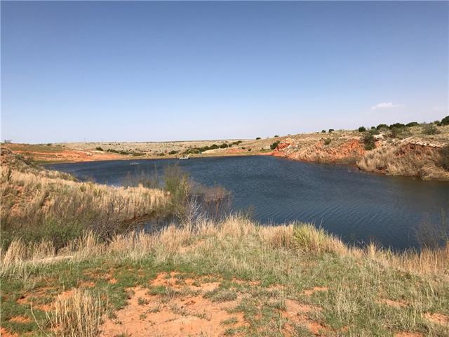 1,987 acres Turkey, TX