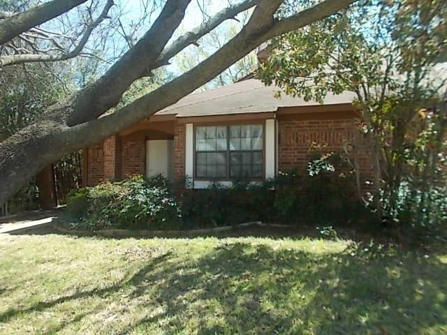 Real Estate for Sale, ListingId: 32561968, Dallas,TX75227