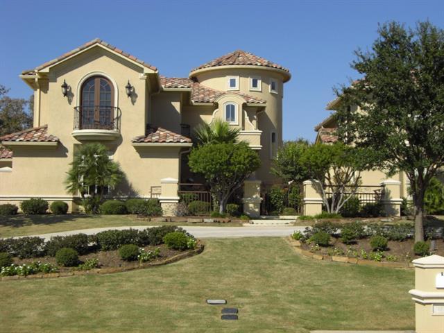 Real Estate for Sale, ListingId: 32562905, Dalworthington Gardens,TX76016