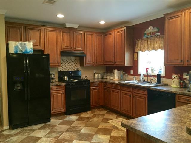 Real Estate for Sale, ListingId: 34082293, ben Wheeler,TX75754