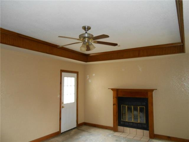 Rental Homes for Rent, ListingId:32562450, location: 833 Linda Drive Terrell 75160