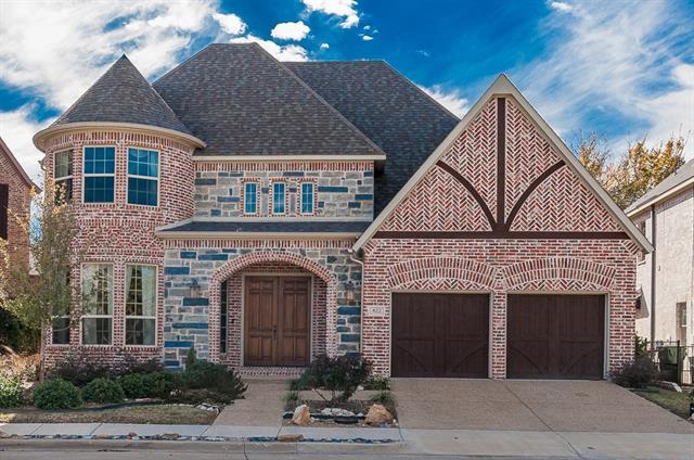 Real Estate for Sale, ListingId: 32562574, Garland,TX75044