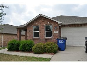Rental Homes for Rent, ListingId:32610076, location: 13017 Barbarosa Drive Frisco 75035