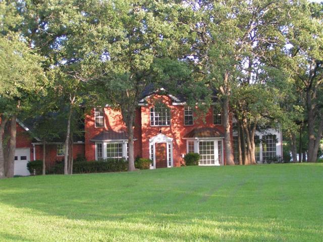 Real Estate for Sale, ListingId: 32611642, Lake Kiowa,TX76240