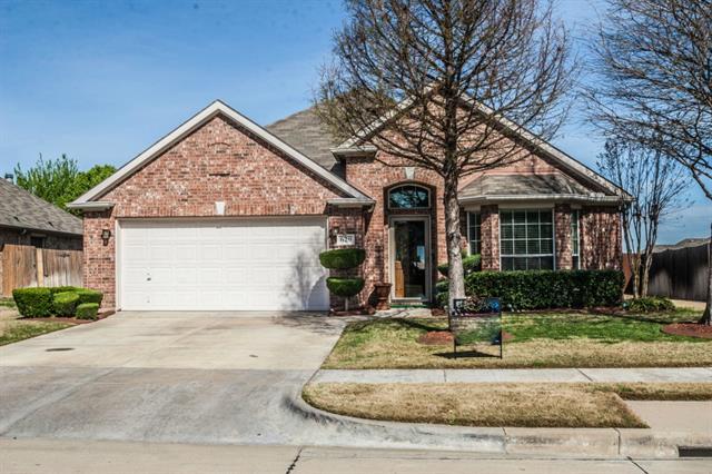 Real Estate for Sale, ListingId: 32562870, Arlington,TX76002