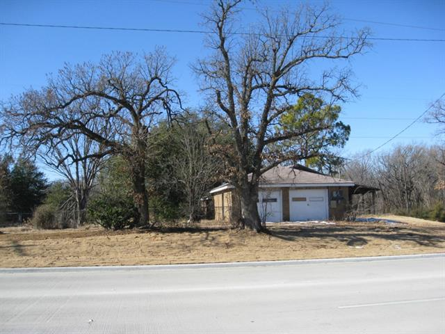 Real Estate for Sale, ListingId: 32561852, Denton,TX76205