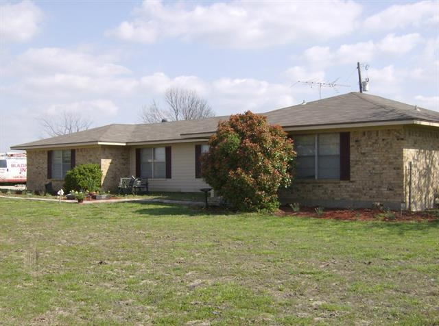 Real Estate for Sale, ListingId: 32562194, Celeste,TX75423