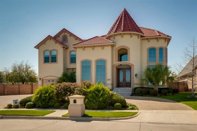 Real Estate for Sale, ListingId: 33966045, Irving,TX75038