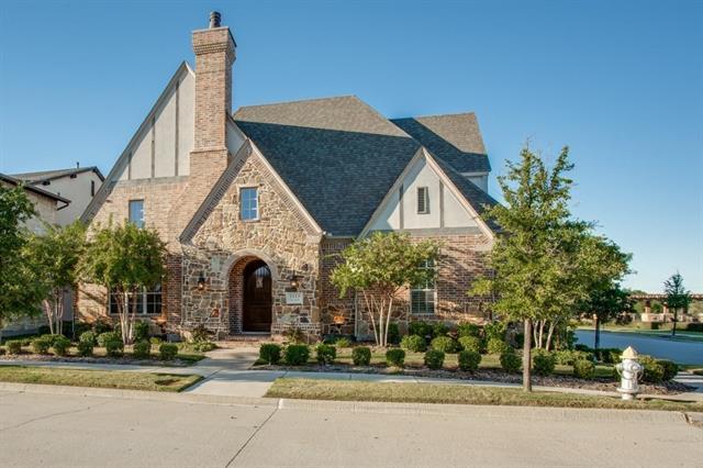 Real Estate for Sale, ListingId: 32561910, Carrollton,TX75010