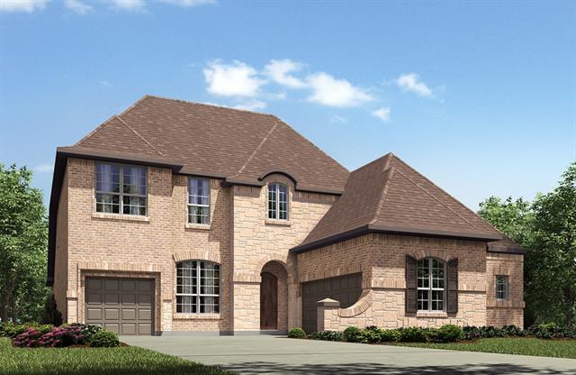 Real Estate for Sale, ListingId: 32611458, Allen,TX75013