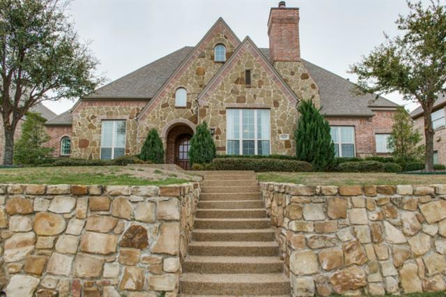 Real Estate for Sale, ListingId: 32611749, Allen,TX75013