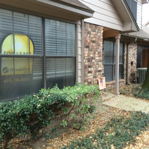 Rental Homes for Rent, ListingId:32611644, location: 449 Harris Street Coppell 75019