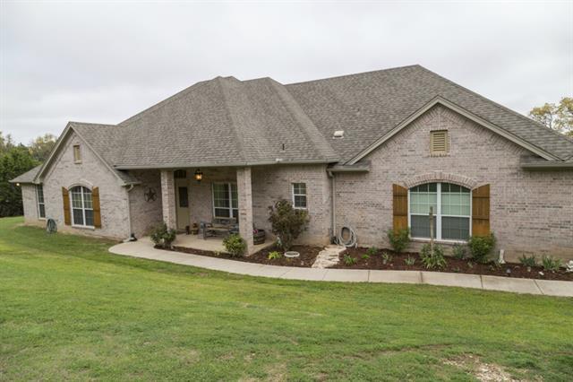 Real Estate for Sale, ListingId: 32566032, Tolar,TX76476