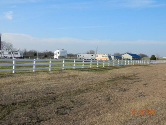 Real Estate for Sale, ListingId: 32610534, Kemp,TX75143