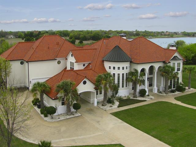 Real Estate for Sale, ListingId: 32609584, Heath,TX75032