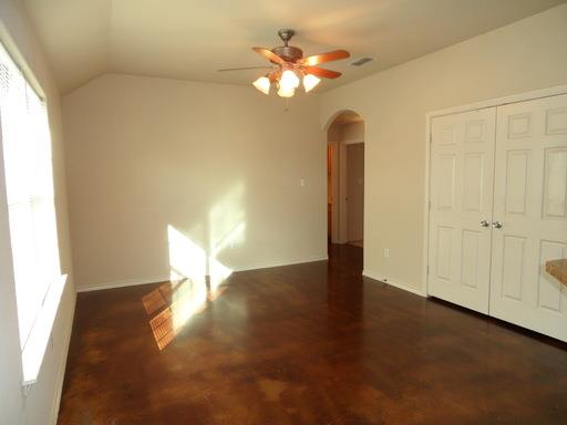 Rental Homes for Rent, ListingId:32611712, location: 121 Sunburst Court Weatherford 76087