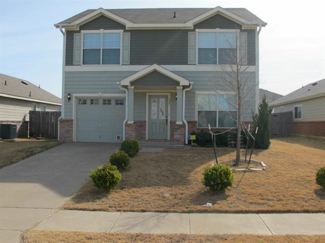Rental Homes for Rent, ListingId:32610829, location: 123 Independence Avenue Venus 76084
