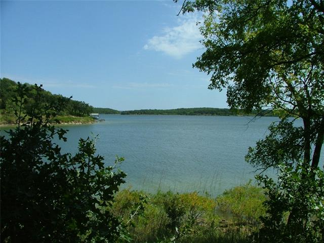 Real Estate for Sale, ListingId: 32610533, Chico,TX76431