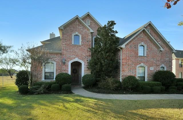 Real Estate for Sale, ListingId: 32610192, Southlake,TX76092
