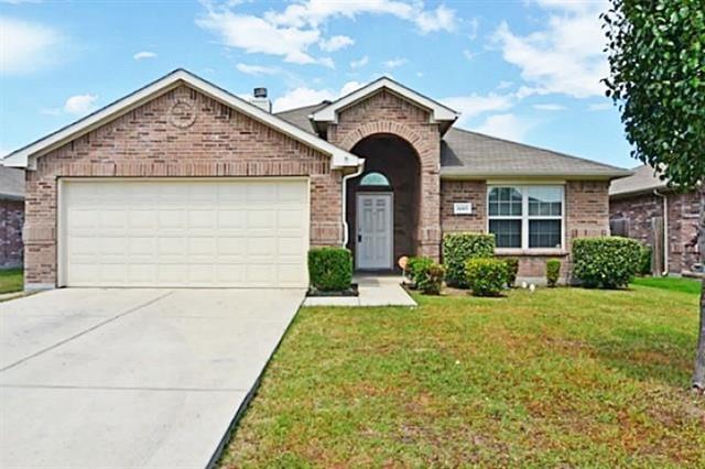 Rental Homes for Rent, ListingId:32611203, location: 1605 Sams Circle Royse City 75189