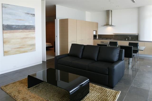 Real Estate for Sale, ListingId: 32611628, Dallas,TX75219