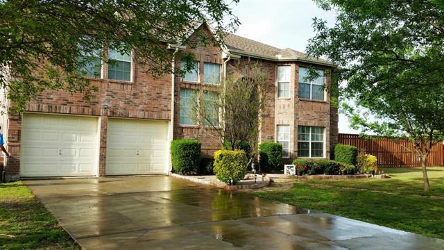 Real Estate for Sale, ListingId: 32610535, Nevada,TX75173