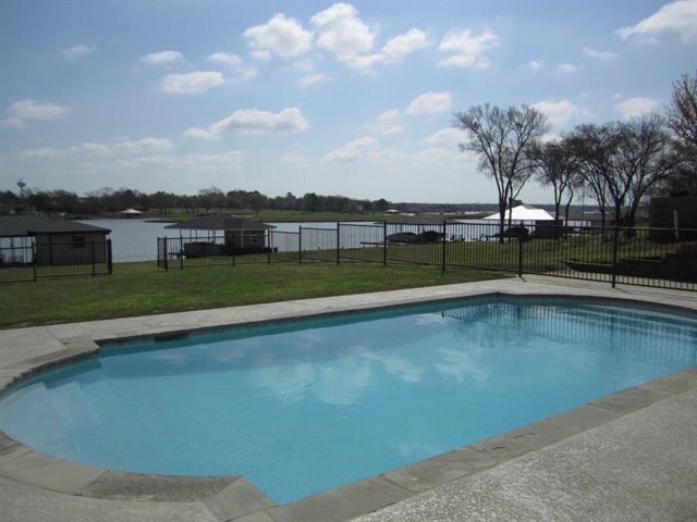 Real Estate for Sale, ListingId: 32611246, Lake Kiowa,TX76240