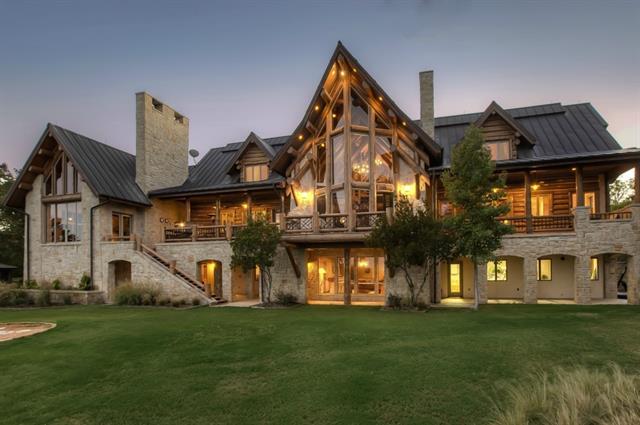 Real Estate for Sale, ListingId: 32609871, Denison,TX75020