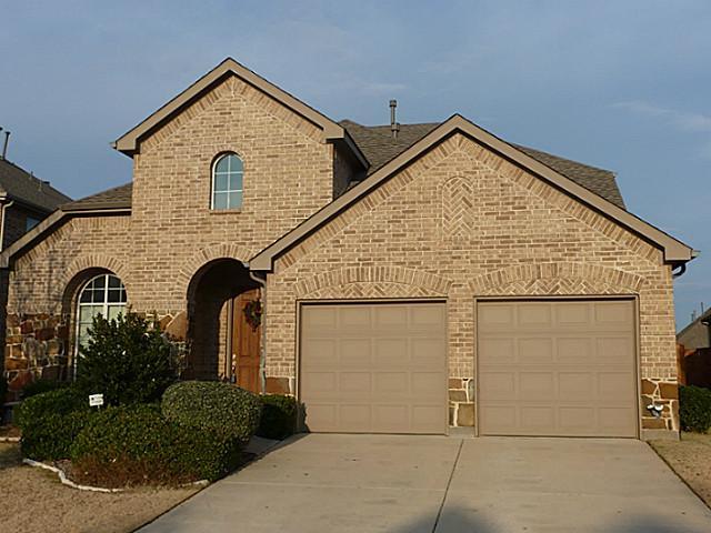 Rental Homes for Rent, ListingId:32610024, location: 8736 Dayton Drive Lantana 76226