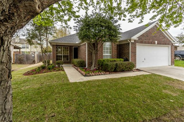 Property for Rent, ListingId: 32610079, McKinney, TX  75071