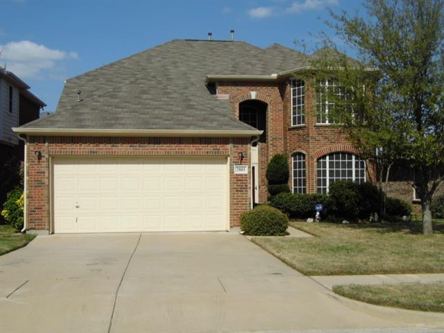 Real Estate for Sale, ListingId: 32610101, Ft Worth,TX76177