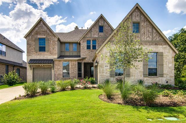 Real Estate for Sale, ListingId: 32611461, Allen,TX75013